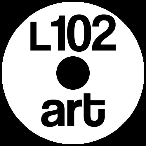 Kunstverein l102.art