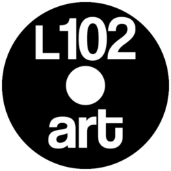 Kunstverein l102.art